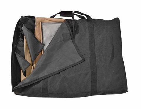 1987-2016 Jeep Wrangler Soft Top Storage Bag