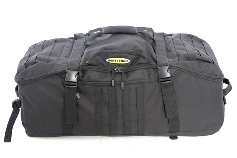 Smittybilt 5 Compartment Trail Bag