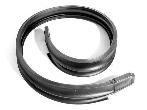 1997-2006 Jeep Wrangler Replacement Quality Cowl Seal Gasket