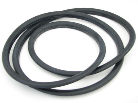 1986-1994 Suzuki Samurai Replacement Windshield Seal Gasket