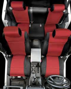 Outstanding 2007 Jeep Wrangler Unlimited Smittybilt Neoprene Seat Cover Kit Color Options Gamerscity Chair Design For Home Gamerscityorg