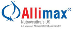 Allimax Nutraceuticals