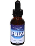 DHEA 30 ML BioMatrix