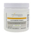 Glutamine Forte Citrus Lemon-Lime Powder Integrative Therapeutics - Seabrook Wellness - Miscellaneous