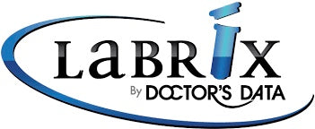 ADRENAL Function Panel LABRIX Clinical Services Doctor's Data