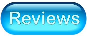 SeaQuarius Reviews