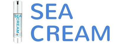 Sea Cream Youthful Aging & Firming Formula