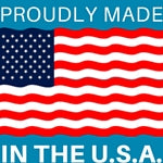 SeaQuarius Made in USA