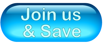 Join SeaQuarius and Save