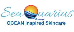 SeaQuarius Skin & Beauty