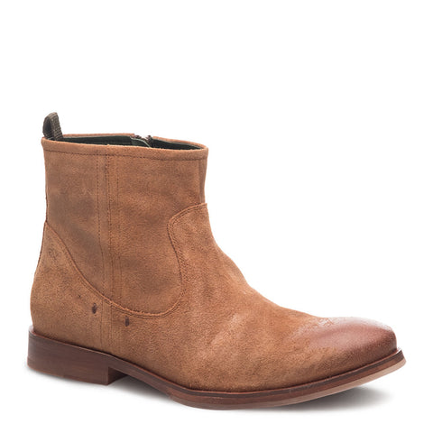 Men Navarra 2 Boot Brandy