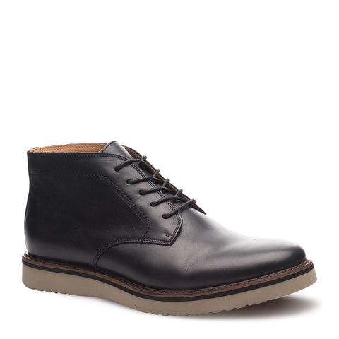 Men Farley Boot Black