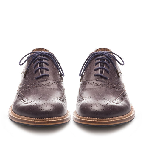 Men Spencer Oxford Magnet