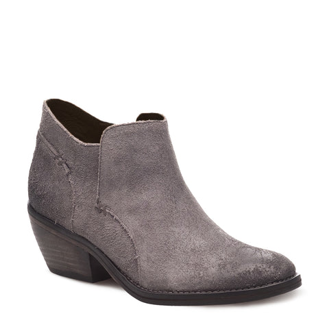 Women Amelia Boot Magnet
