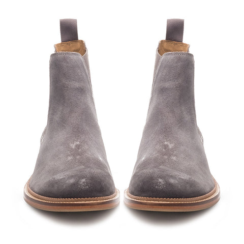 Men's Jamie Boot Magnet