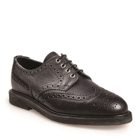 Women's Sanders Charlie Brogue