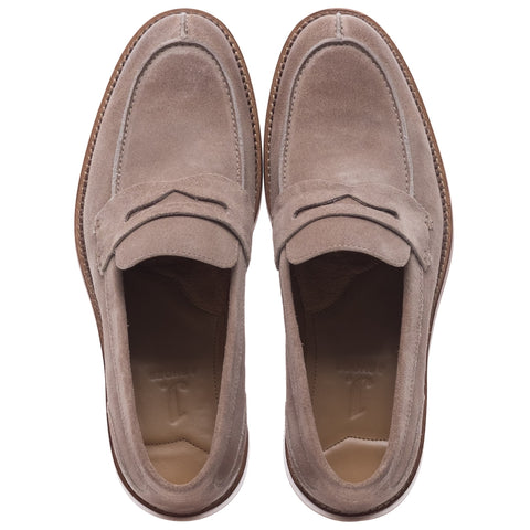 Men's Ravenwood Studland Penny Loafer