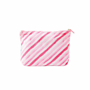 Lilly Pulitzer Destination Pouch Avalon NWT MRSP $58