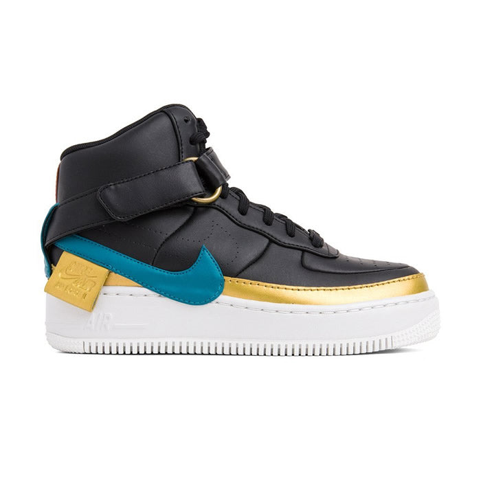 Nike Air Force 1 Jester Hi XX Sneakers - Size 8.5M