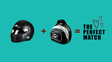 racechoice_free_racing_helmet_bag