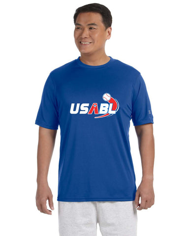 USABL Double Dry® Tee Shirt