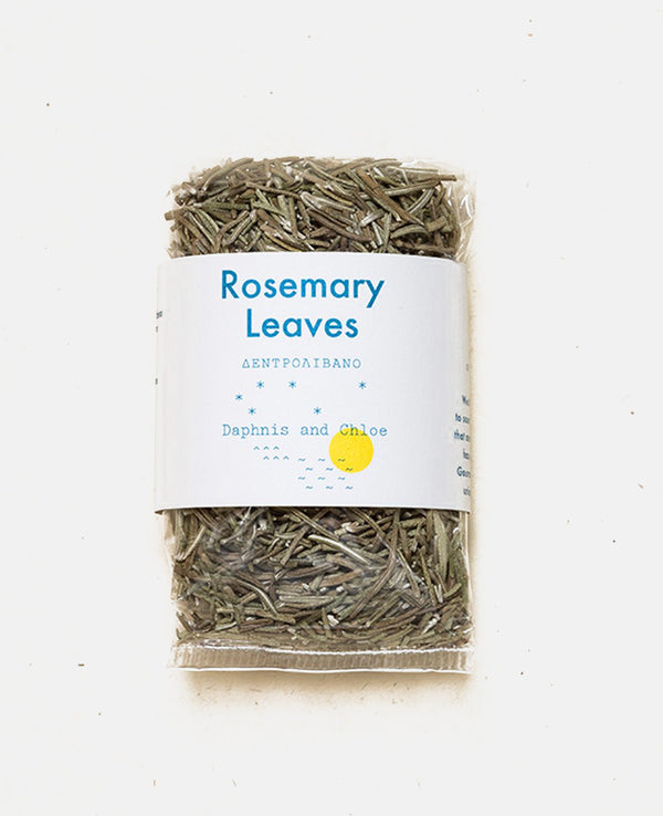 ROSEMARY LEAVES REFILL