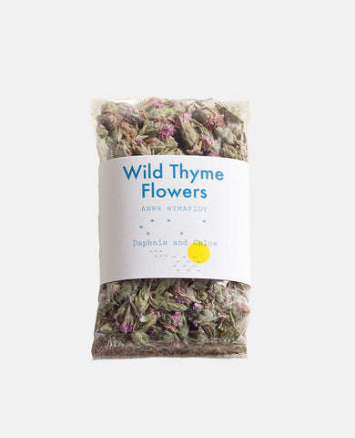 WILD THYME FLOWERS REFILL