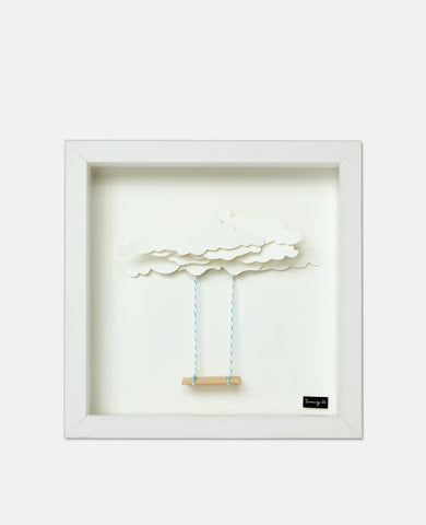 "ART FRAME ""SWING"""