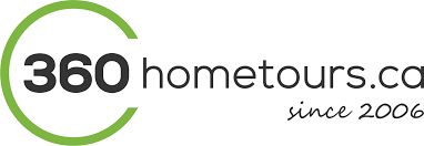 360 Hometours presents