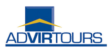 advirtours presents