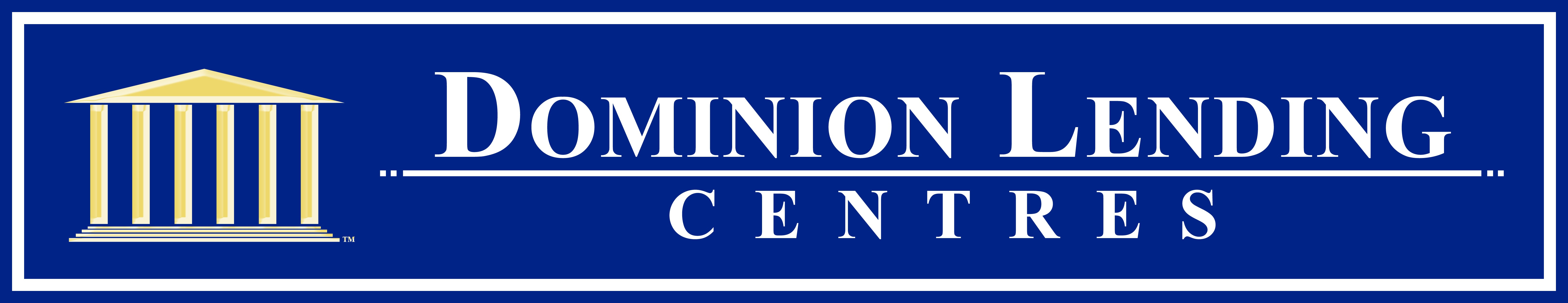 Dominion Lending Presents