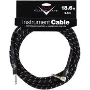 Best Guitar Leads Guide, Incl. Jack Cable Styles