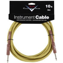 Fender Custom Shop Cable