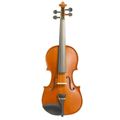 Stentor Student Violin Outfit - 1/2