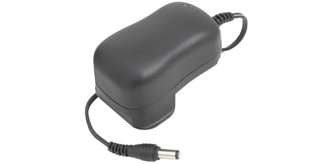 Chord Guitar Effects UK 9V Power Adaptor
