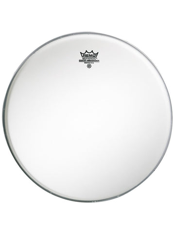 Remo Ambassador Drum Head - Coated - 13''
