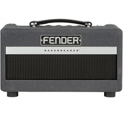 Fender Bassbreaker 007 Amp Head EX-DISPLAY