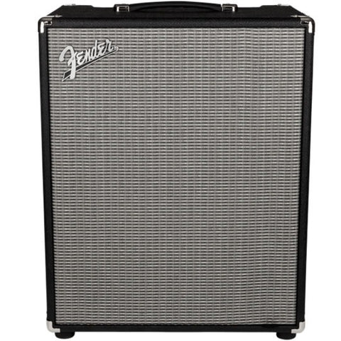 Fender Rumble 200 V3 Bass Guitar Amp