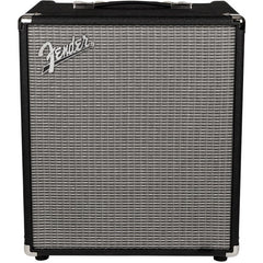 Fender Rumble 100 V3 Bass Guitar Amp - 100w