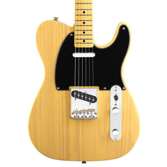 Squier Classic Vibe 50's Tele - Butterscotch Blonde