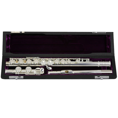 Trevor James 10x Flute (E mechanism)