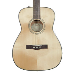 Fender CF-140S Acoustic Guitar - Folk - Natural
