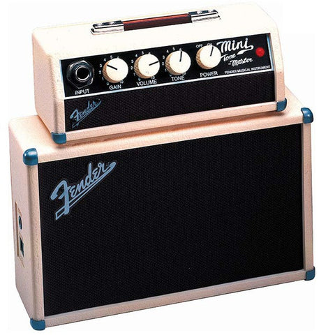 Fender Tone Master 'Mini' Guitar Amp