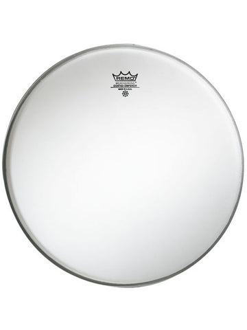 Remo Emperor Drum Head - Coated - 14''
