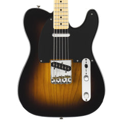 Fender Classic Player Baja Telecaster - 2-Colour Sunburst