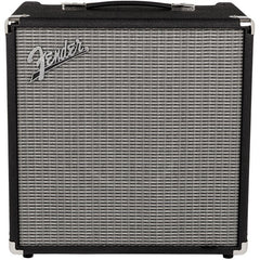 Fender Rumble 40 V3 Bass Guitar Amp