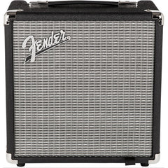 Fender Rumble 15 V3 Bass Guitar Amp