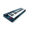 M-Audio Keystation Mini 32 USB Midi Keyboard (32 Keys)