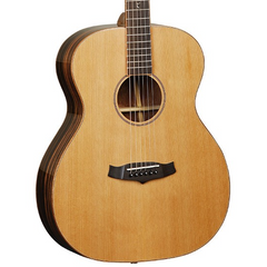 Tanglewood Java Orchestra Electro Acoustic Guitar