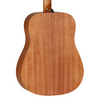 Tanglewood Roadster Dreadnought Acoustic Guitar - Cedar